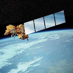 Landsat 7 | NASA's Earth Observing System