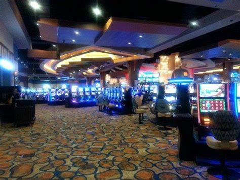 As You Walk In  Foto De Twin Arrows Casino, Flagstaff