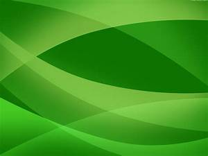 beautiful pictures of items in the color green | Abstract ...