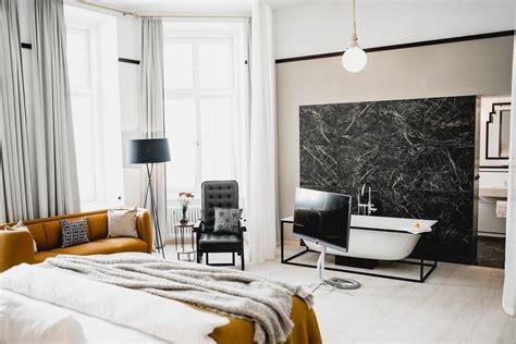 Hotel Altstadt Vienna by Small Luxury Hotel Altstadt Vienna Vienna Updated 2019