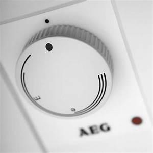Durchlauferhitzer Test Stromverbrauch : durchlauferhitzer mit zirkulation durchlauferhitzer test ~ A.2002-acura-tl-radio.info Haus und Dekorationen