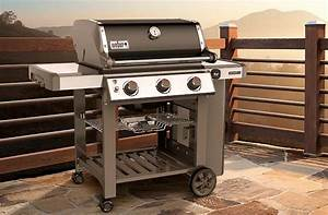 Weber Genesis 2 E310 : weber genesis ii e310 now available at woodpecker ~ Dailycaller-alerts.com Idées de Décoration