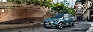 Hyundai I10 Tageszulassung Hamburg : hyundai hyundai suzuki h ndler autohaus langenhorn bopp siems gmbhhyundai suzuki ~ Jslefanu.com Haus und Dekorationen