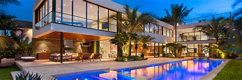 La Gorce Island Homes For Sale  Houses For Rent In Miami