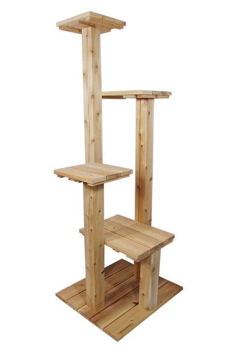 17 best ideas about outdoor cat tree on cat