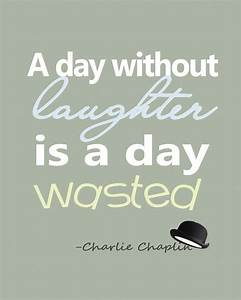 Quotes About Healing And Laughter. QuotesGram