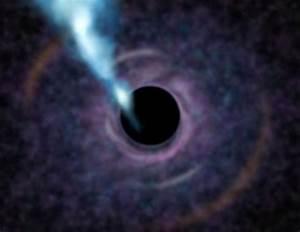 Black Hole Kit Images: Black Hole Information