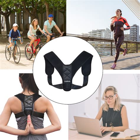 Health products reviews is one of the favourite review site that provide customer to look where to buy truefit posture scam at much lower prices than you would pay if shopping on other similar services. Reviews Of True Fit Posture Corrector | Health Products Reviews