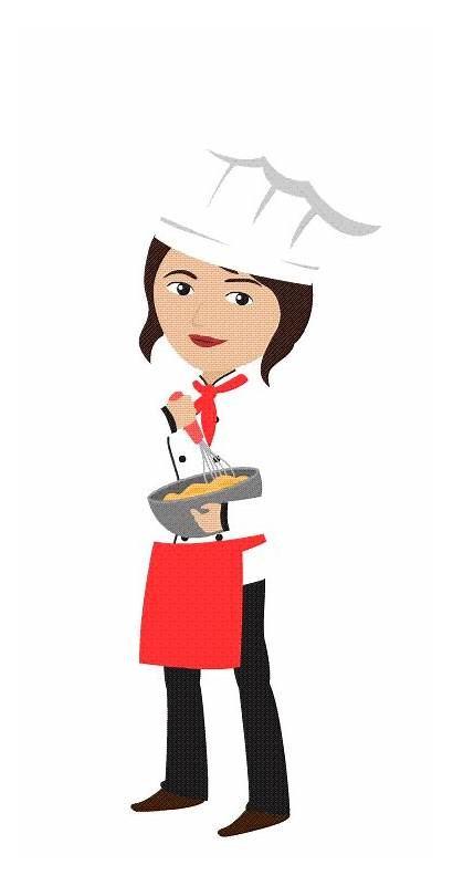 Cooking Cook Cool Tips Should Beginner Advanced