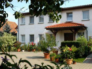 Garten Mieten Lübbenau by Ferienwohnungen Ferienh 228 User In L 252 Bbenau Mieten Urlaub