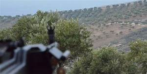 ANF | Fierce clashes in Afrin's Rajo district