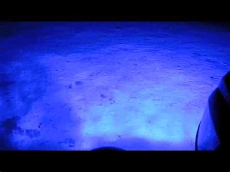 Lumishore Underwater Boat Lights by Lumishore Blue Underwater Led Boat Yacht Lights
