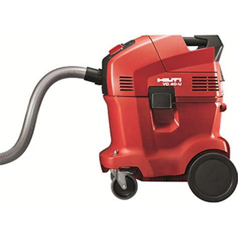vacuum rental home depot drywall dust vacuum rental the home depot Hepa
