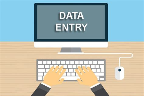 data entry top 28 data entry data entry bing images data entry data entry j d bradshaw download