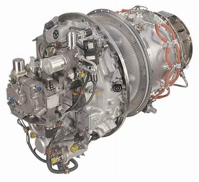 Pw200 Engines Engine Helicopter Pratt Whitney Turboshaft
