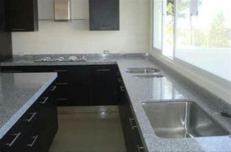tableros de marmol granitos cuarzo rojo negro blanco gris