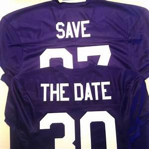 44 best custom football jerseys images on pinterest With custom jersey lettering