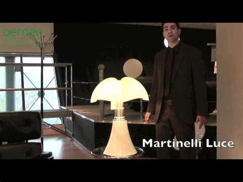martinelli luce pipistrello berden mode wonen slapen youtube