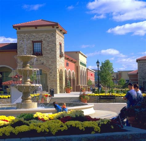 barnes and noble fort wayne 17 best images about local attractions on