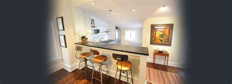cost of granite countertops per linear foot lc kitchens
