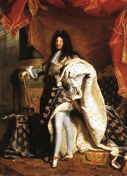 kunst in den verschiedenen kunst epochen barock