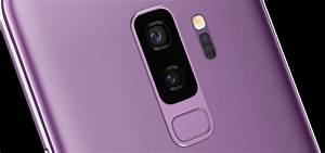 Galaxy S9 Announcement  Preorder  U0026 Release Dates  U00ab Android