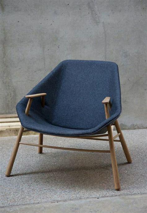 comment choisir la bonne chaise ergonomique pour soulager le mal de dos