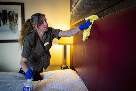 Montana hotels hit hard during COVID-19 pandemic