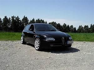 Avis Alfa Romeo 147 : route occasion alfa romeo 147 1 6 ts ~ Medecine-chirurgie-esthetiques.com Avis de Voitures
