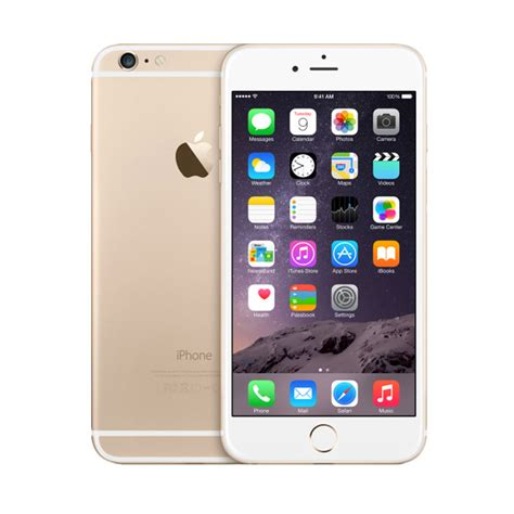 apple iphone 6 plus 64 gb grey garansi dist 1 thn free tempered glass harga iphone 6 plus garansi tam software kasir