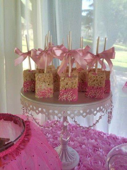 baby shower themes girl 17 best ideas about baby shower decorations on