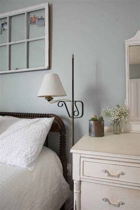 a carefully crafted home in cambridge paint ideas