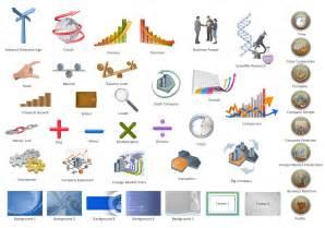 Accounting Symbols Clip Art
