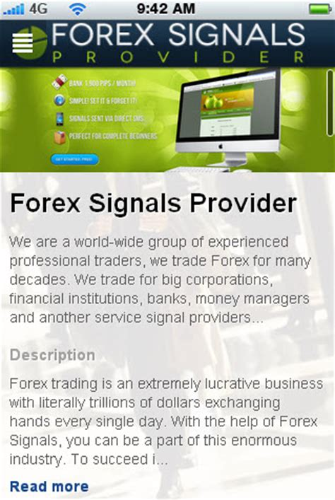 forex trading platform providers best forex robotic signals providers and club penguin
