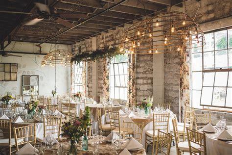 budget wedding venues berkshire wedding booker