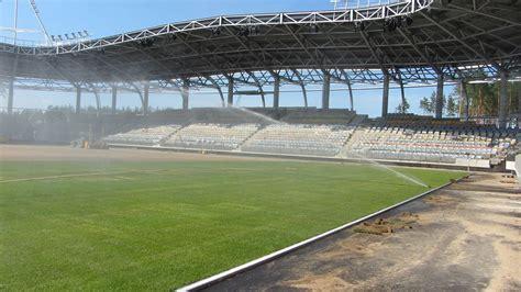 bate borisov stadion construction borisov arena stadion bate borisov stadiumdb