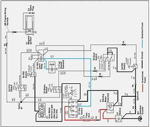 asco series 300 wiring diagram collection wiring diagram With asco 7000 series automatic transfer switch wiring diagram