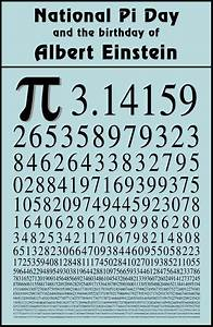 Happy Pi Day From Mother Goose