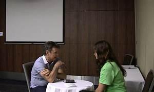 Research Files Episode 10: Professor John Hattie - Teacher