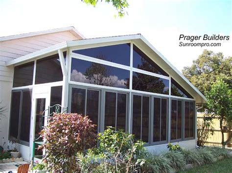 florida sunrooms and enclosures design winter park florida sunroom enclosure acrylic windows