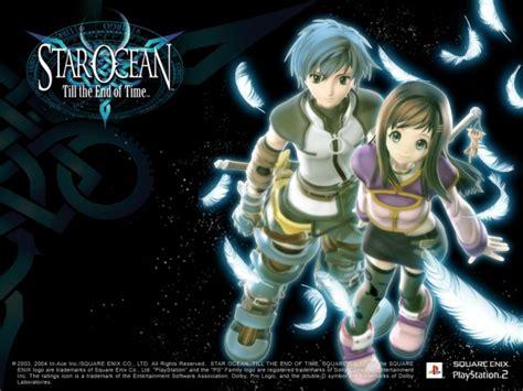 Game Anime Jepang Offline 25 Game Rpg Jepang Klasik Yang Harus Anda Mainkan Page
