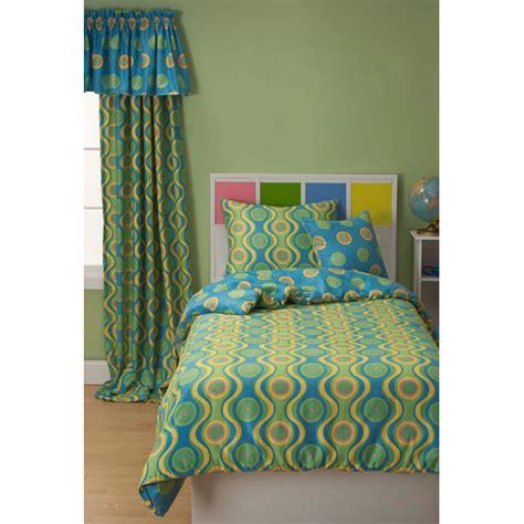 Whimsy Bedding For Children  Dcg Stores