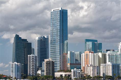 17 Best High Schools In Florida  Cities Journal