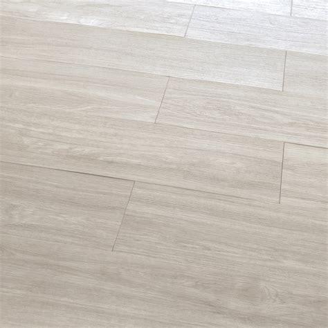 white vinyl floor tile white vinyl tile flooring images cheap laminate wood 1483