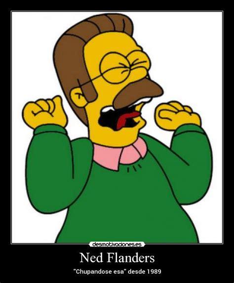 Ned Flanders Memes - welcome to memespp com