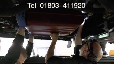 replace   fiat ducato fuel tank  tq mot