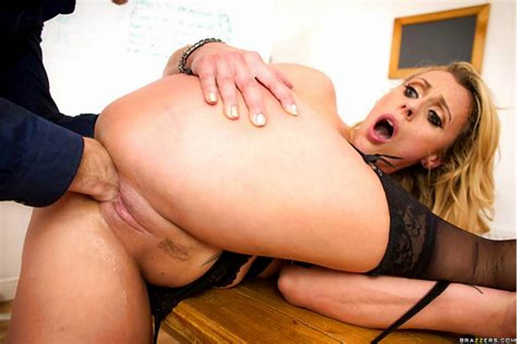 #Big #Tits #At #School #Brittany #Bardot #Unblocked #Ass #Sexbook