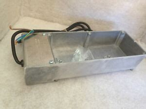 air conditioner condensation drain water heater pan