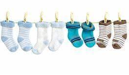 Baby Liste Erstausstattung : women body and painting baby erstausstattung checkliste zum ausdrucken ~ Eleganceandgraceweddings.com Haus und Dekorationen
