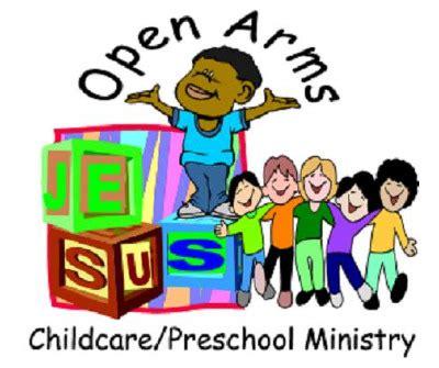 childcare centers in elkhart county elkhart in daycare 286 | logo OA$20LOGO